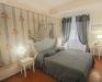 Image 2 - intérieur - Appartement Appartamento in Via Maggio, Florence