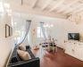Appartement Appartamento in Via Maggio, Florence, Eté