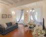 Image 4 - intérieur - Appartement Appartamento in Via Maggio, Florence