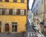 Image 16 - intérieur - Appartement Appartamento in Via Maggio, Florence