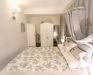 Image 12 - intérieur - Appartement Appartamento in Via Maggio, Florence