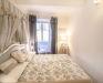 Image 13 - intérieur - Appartement Appartamento in Via Maggio, Florence