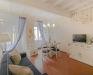 Image 6 - intérieur - Appartement Appartamento in Via Maggio, Florence
