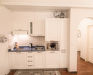 Image 3 - intérieur - Appartement Appartamento in Via Maggio, Florence