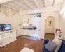 Image 7 - intérieur - Appartement Appartamento in Via Maggio, Florence