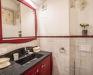 Image 15 - intérieur - Appartement Appartamento in Via Maggio, Florence