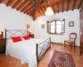 Foto 8 interior - Casa de vacaciones Podere S Giovanni, Casole d'Elsa