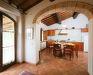 Foto 5 interior - Casa de vacaciones Podere S Giovanni, Casole d'Elsa