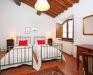 Foto 12 interior - Casa de vacaciones Podere S Giovanni, Casole d'Elsa
