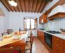 Foto 7 interior - Casa de vacaciones Podere S Giovanni, Casole d'Elsa