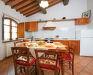 Foto 6 interior - Casa de vacaciones Podere S Giovanni, Casole d'Elsa