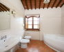Foto 13 interior - Casa de vacaciones Podere S Giovanni, Casole d'Elsa