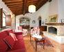 Foto 3 interior - Casa de vacaciones Podere S Giovanni, Casole d'Elsa