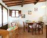 Foto 17 interior - Casa de vacaciones Podere S Giovanni, Casole d'Elsa