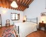 Foto 11 interior - Casa de vacaciones Podere S Giovanni, Casole d'Elsa
