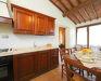Foto 19 interior - Casa de vacaciones Podere S Giovanni, Casole d'Elsa