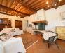 Foto 16 interior - Casa de vacaciones Podere S Giovanni, Casole d'Elsa