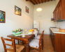 Foto 18 interior - Casa de vacaciones Podere S Giovanni, Casole d'Elsa