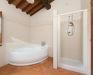 Foto 14 interior - Casa de vacaciones Podere S Giovanni, Casole d'Elsa