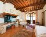 Foto 15 interior - Casa de vacaciones Podere S Giovanni, Casole d'Elsa