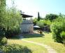 Foto 14 exterieur - Vakantiehuis L'Oliviera, Siena