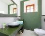 Foto 10 interieur - Vakantiehuis L'Oliviera, Siena