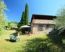 Foto 13 exterieur - Vakantiehuis L'Oliviera, Siena