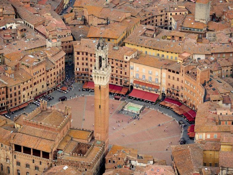 Photo of Casino di Lecceto (SIA175)