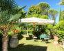 Foto 13 exterieur - Appartement Loggia del Poggiolo, Siena