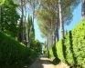 Foto 11 exterieur - Appartement Loggia del Poggiolo, Siena