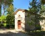 Foto 16 exterieur - Appartement Loggia del Poggiolo, Siena