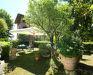 Foto 14 exterieur - Appartement Loggia del Poggiolo, Siena
