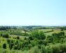 Foto 19 exterieur - Appartement Loggia del Poggiolo, Siena