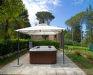 Foto 22 exterieur - Appartement Loggia del Poggiolo, Siena