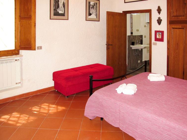 Photo of Bellaria (SIA331)