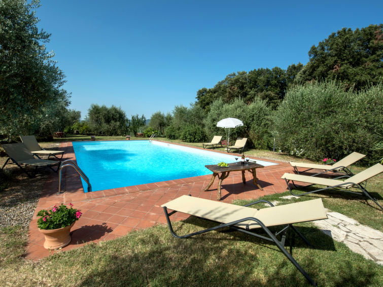 Siena accommodation villas for rent in Siena apartments to rent in Siena holiday homes to rent in Siena
