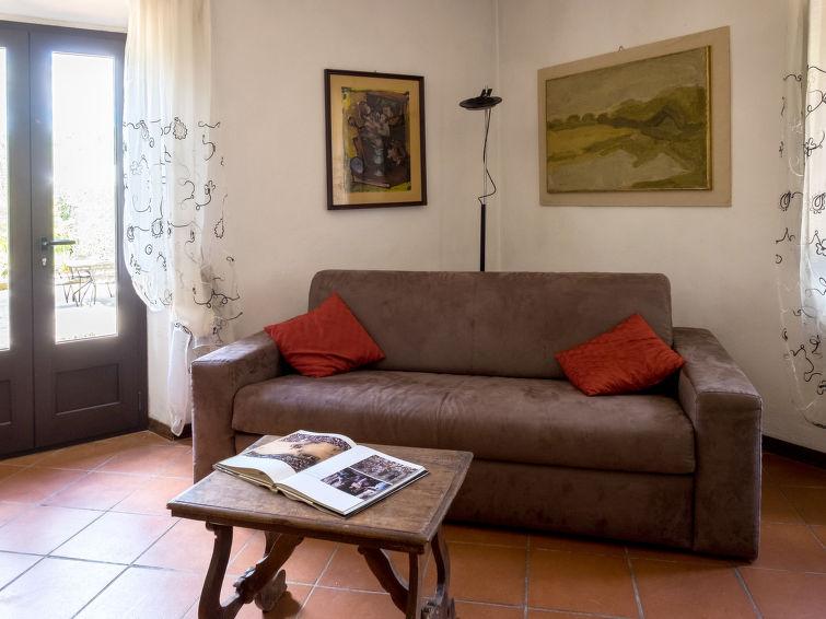 Photo of Bellaria (SIA330)