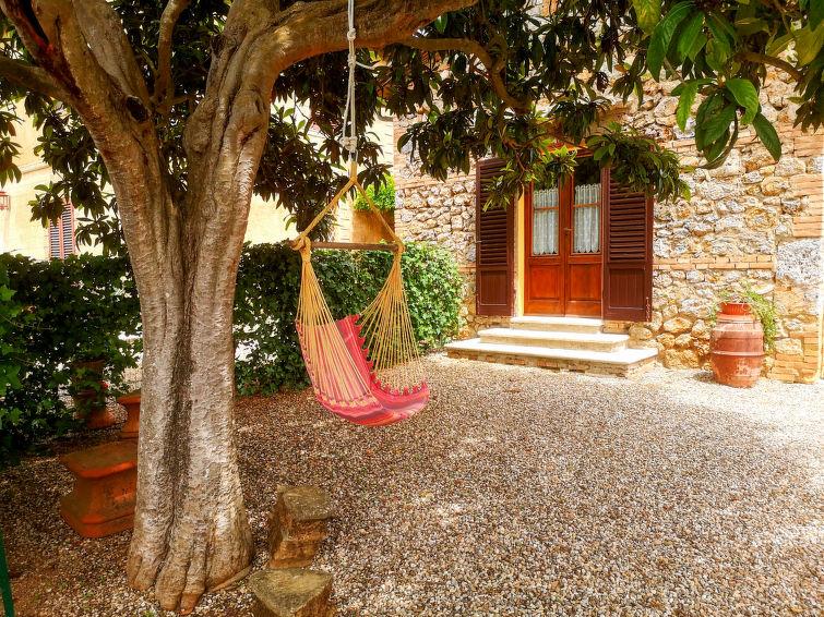Photo of Bellaria (SIA333)