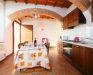 Foto 6 interior - Apartamento TIPO A, Siena