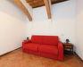 Foto 9 interior - Apartamento TIPO A, Siena