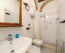 Foto 10 interior - Apartamento TIPO A, Siena