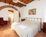 Foto 8 interior - Apartamento TIPO A, Siena
