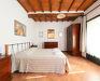 Foto 7 interior - Apartamento TIPO A, Siena
