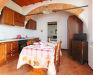 Foto 4 interior - Apartamento TIPO A, Siena