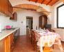 Foto 5 interior - Apartamento TIPO A, Siena