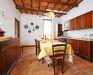 Image 2 - intérieur - Appartement Staffolino, Sienne