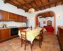 Image 3 - intérieur - Appartement Staffolino, Sienne