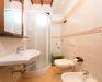 Image 9 - intérieur - Appartement Staffolino, Sienne