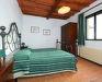 Image 11 - intérieur - Appartement Staffolino, Sienne