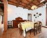 Image 4 - intérieur - Appartement Staffolino, Sienne